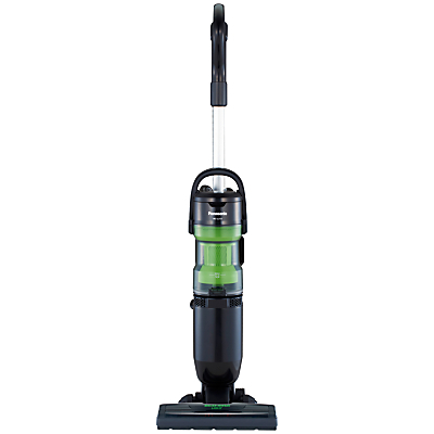 Panasonic MC-UL712 Upright Vacuum Cleaner