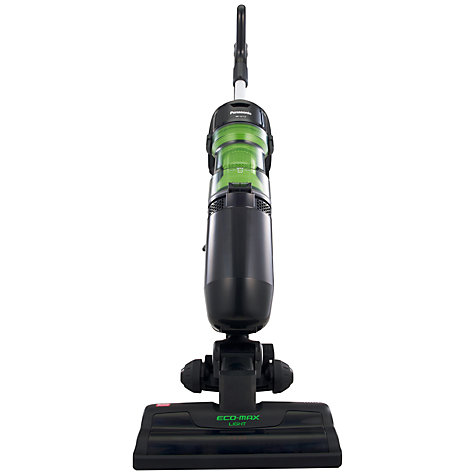 Buy Panasonic MC-UL712 Upright Vacuum Cleaner Online at johnlewis.com