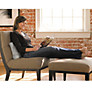 Buy HoMedics Decorative Shiatsu Cushion Online at johnlewis.com
