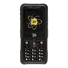 Buy JCB Sitemaster 3G, Sim Free Mobile Phone Online at johnlewis.com