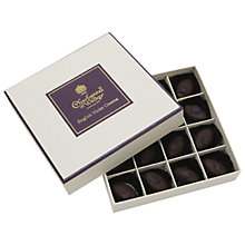Buy Charbonnel et Walker English Violet Creams, 175g Online at johnlewis.com