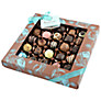Holdsworth Window Assorted Chocolate Box, 375g