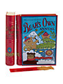 Artisan Biscuits My Favourite Bear Book Biscuit Tin, 200g