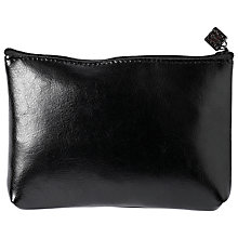 Buy Ordning & Reda Ebba Leather Holder Online at johnlewis.com
