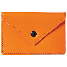 Buy Ordning & Reda Janne Card Holder Online at johnlewis.com