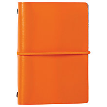 Buy Ordning & Reda Joshua Card Holder Online at johnlewis.com
