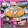 Buy Drumond Park Best of TV and Movies Game Online at johnlewis.com