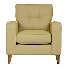 Buy John Lewis Fred Armchair Online at johnlewis.com