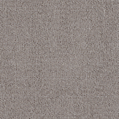 John Lewis Berber Plain Furnishing Fabric