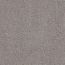Buy John Lewis Berber Plain Fabric, Grey Online at johnlewis.com
