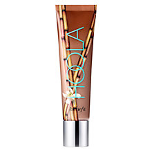 Buy Benefit Ultra Plush Lip Gloss, Hoola Online at johnlewis.com