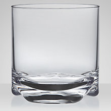 Buy Kitchen Craft Coolmovers Tumbler Online at johnlewis.com