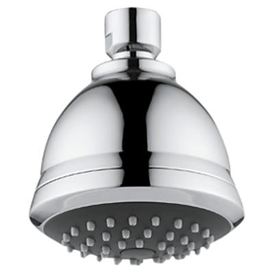 Abode Euphoria Eco Showerhead Attachment