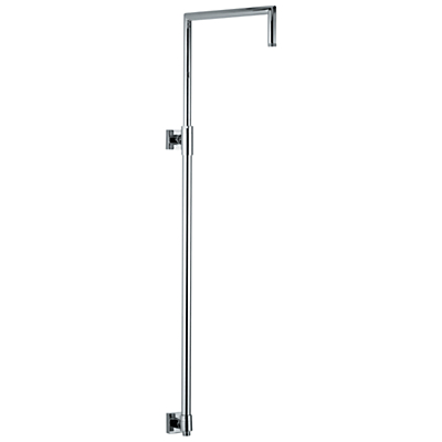 Abode Euphoria Exposed Rigid Square Riser