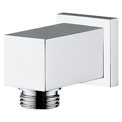 Abode Euphoria Square Wall Outlet