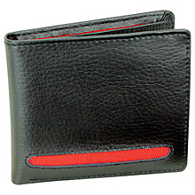 Buy Dulwich Designs Zurich Leather Wallet Online at johnlewis.com