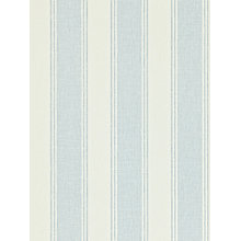 Buy Sanderson Addison Stripe Wallpaper Online at johnlewis.com