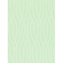 Buy Sanderson Ester Wallpaper Online at johnlewis.com