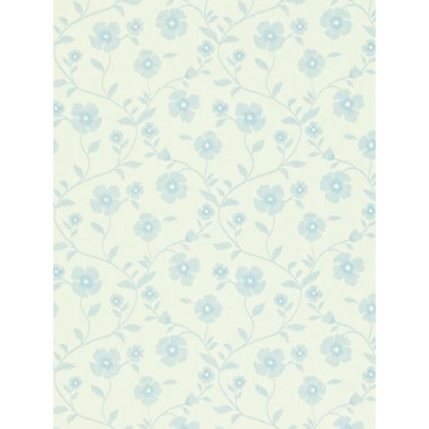 Buy Sanderson Sabine Wallpaper Online at johnlewis.com