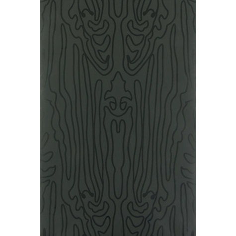Buy Christian Lacroix Intuition Wallpaper Online at johnlewis.com