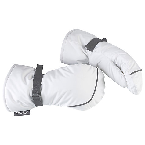 Buy Silver Cross Surf Winter Pack, White Online at johnlewis.com
