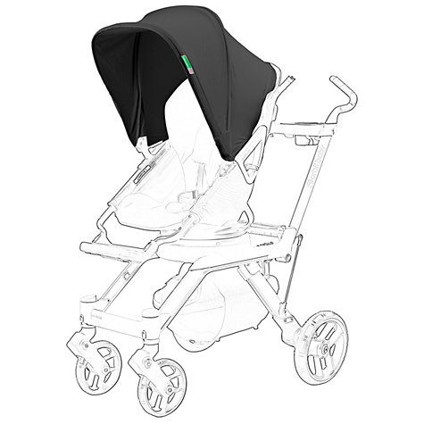 Buy Orbit Baby G2  Stroller Online at johnlewis.com