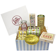 Buy Mr Stanley's Sweet Hamper Online at johnlewis.com
