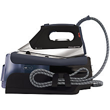 Buy Rowenta ProPerfect DG8860 Steam Generator Iron Online at johnlewis.com