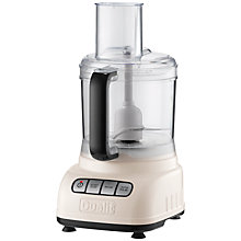 Buy Dualit XL900 Compact Food Processor Online at johnlewis.com