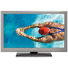 Buy Linsar 32LED900T LED HD 1080p TV, 32 Inch with Freeview HD Online at johnlewis.com