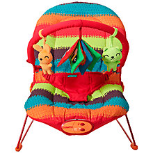 Buy Cosatto Bobbin Bouncer, Knit Wits Online at johnlewis.com