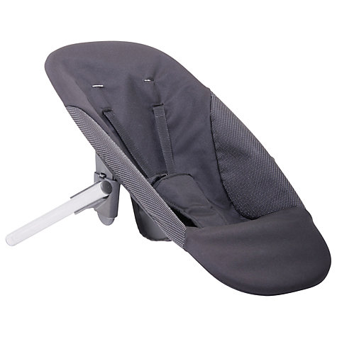 Buy Phil & Teds Navigator Face to Face Seat Unit Online at johnlewis.com