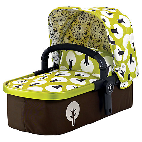 Buy Cosatto Giggle 3 in 1 Combi Pushchair, Treet Online at johnlewis.com
