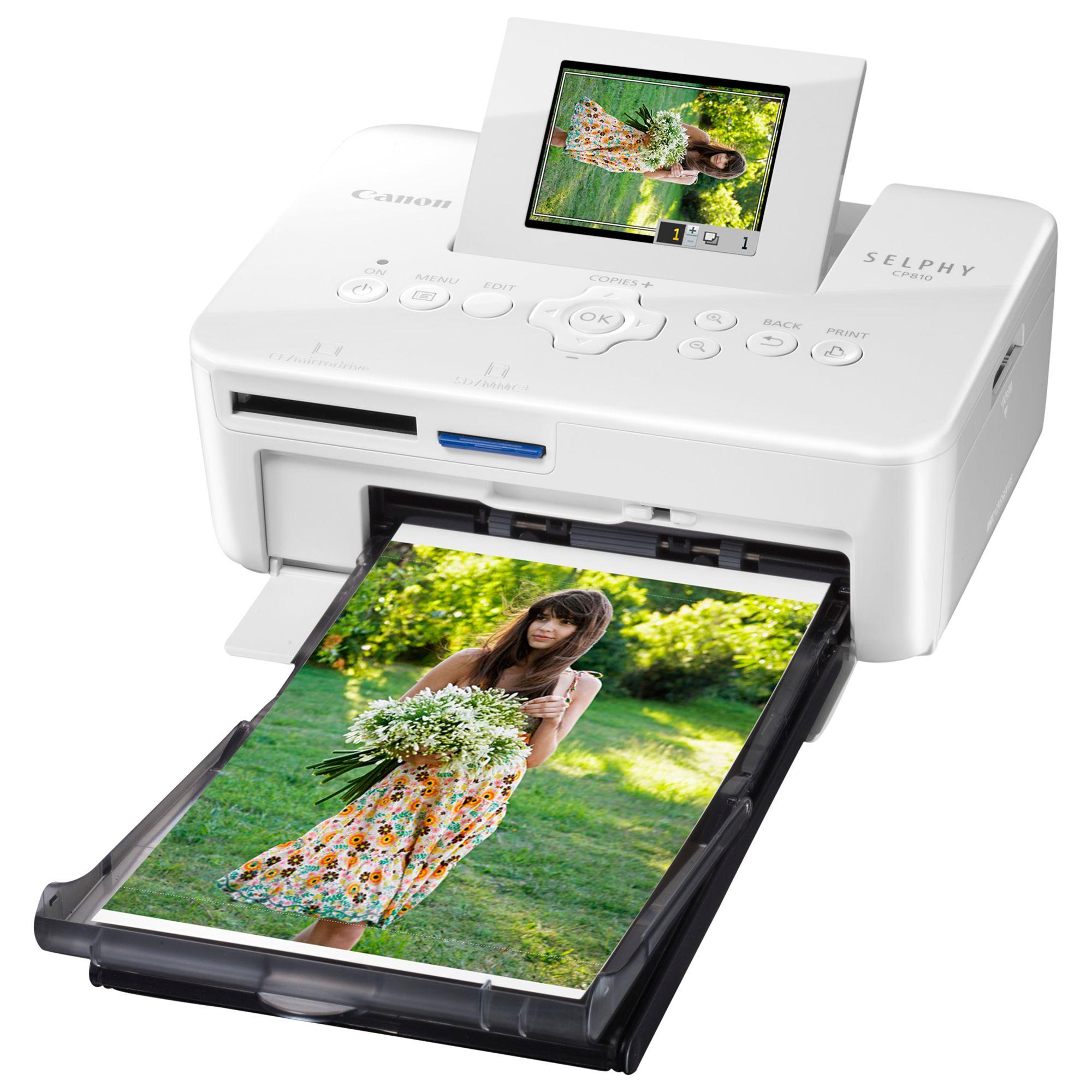 fastest fax machine