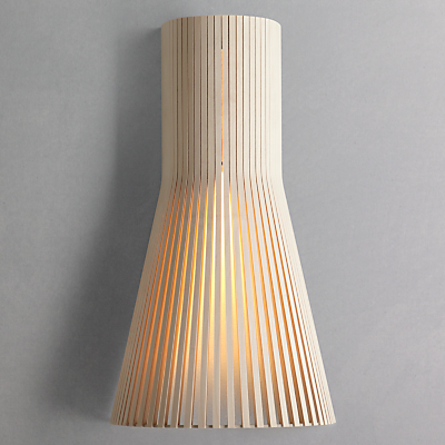 Secto 4231 Wall Light