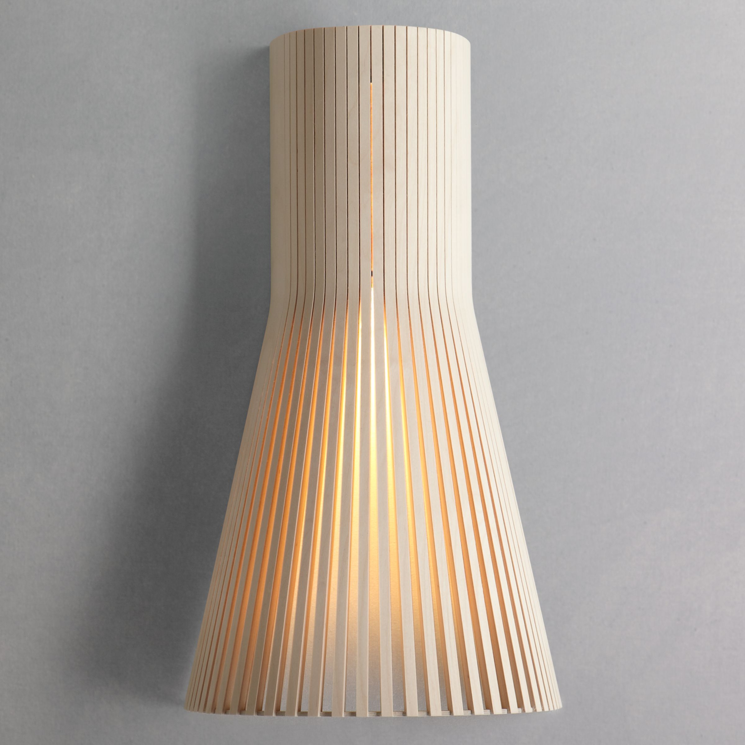 Secto Secto 4231 Wall Light