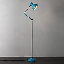 Buy House by John Lewis Tony Floor Lamp Online at johnlewis.com