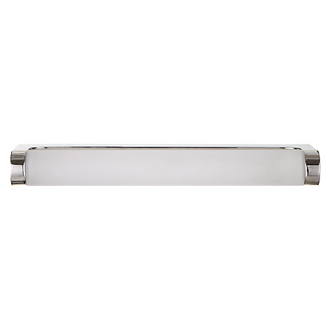 Buy ASTRO Avola LED Bathroom Wall Light Online at johnlewis.com