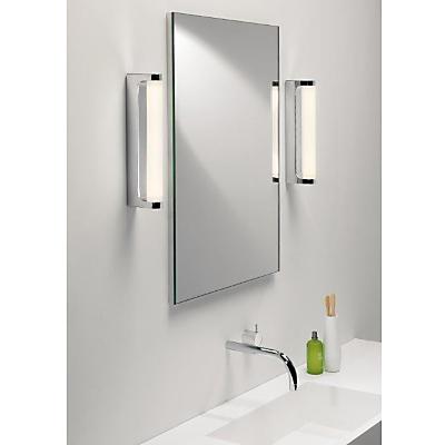 ASTRO Avola LED Bathroom Wall Light