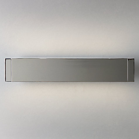 Buy Astro Bergamo 30 LED Bathroom Wall Light Online at johnlewis.com