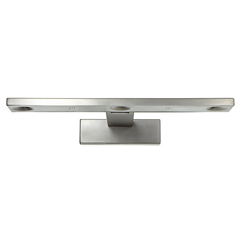 Buy Astro Vermeer LED Picture Wall Light Online at johnlewis.com
