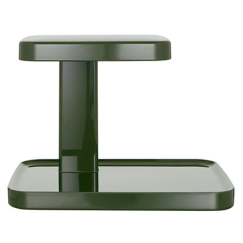 Buy Flos Piani Desk Lamp Online at johnlewis.com