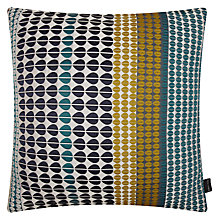 Buy Margo Selby for John Lewis Brighton Cushion, Multi Online at johnlewis.com