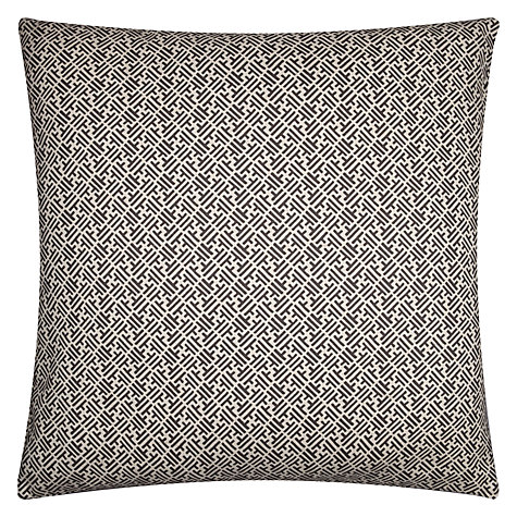 Buy John Lewis Rys Floor Cushion Online at johnlewis.com