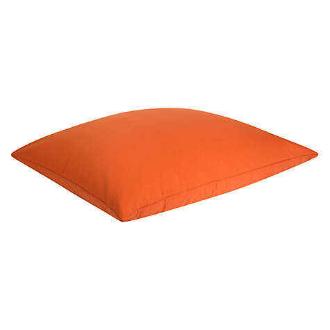 Buy House by John Lewis Floor Cushion Online at johnlewis.com
