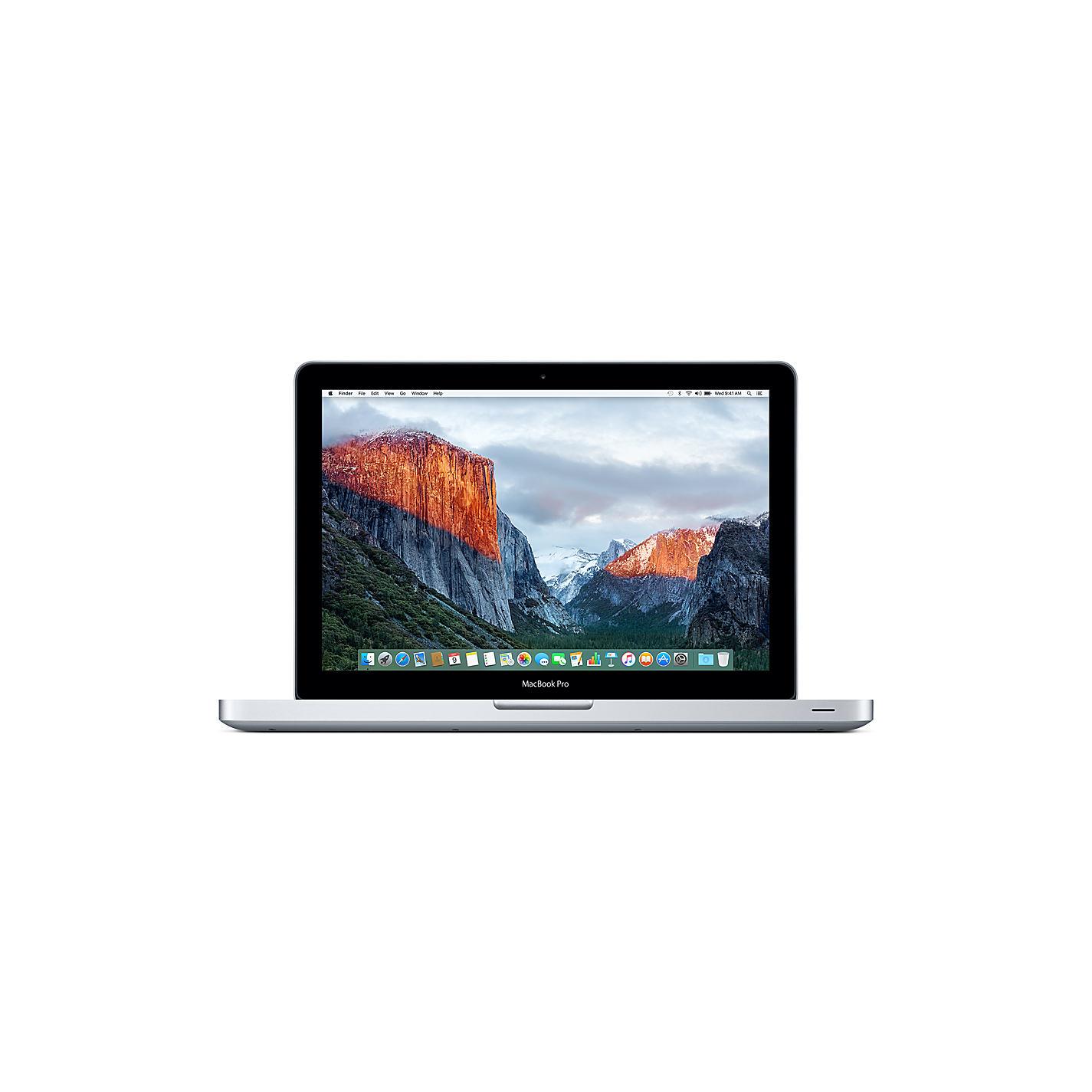 Apple Macbook lovers!!!!!?