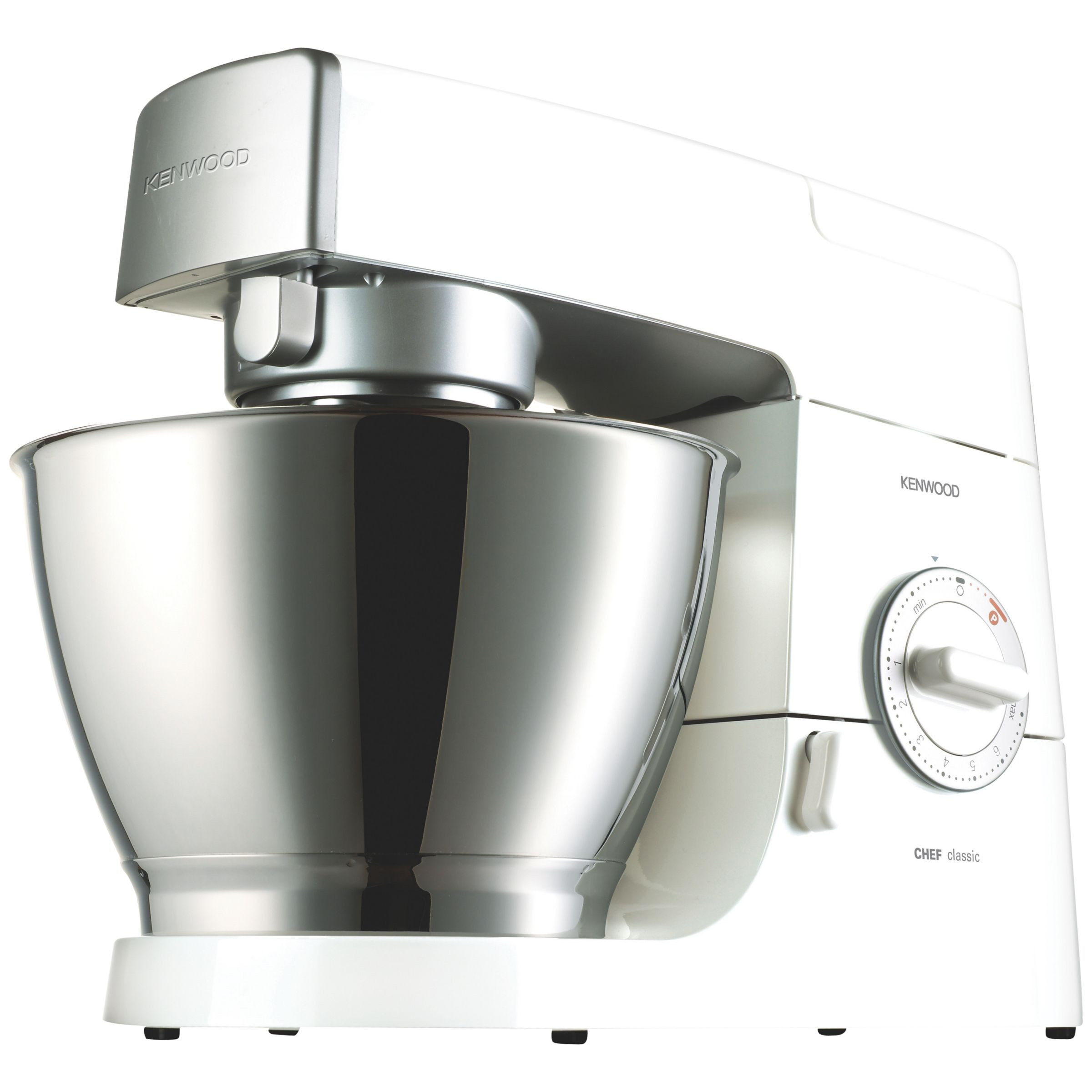 Kenwood Km336 Food Mixer Compare Prices At Foundem