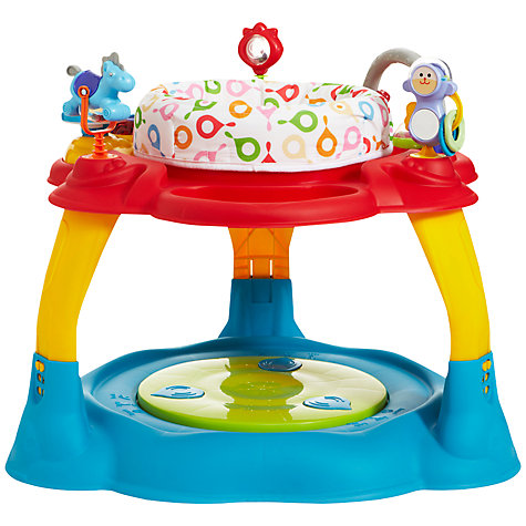 Buy My Child Twizzle Activity Centre Online at johnlewis.com