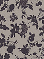 Vivienne Westwood Absence of Rose Wallpaper, 86/4015