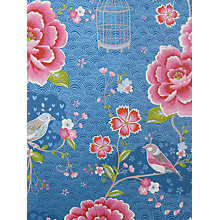 Buy PiP Studio Birds In Paradise Wallpaper Online at johnlewis.com